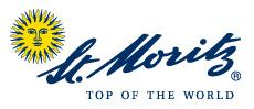 Logo_StMoritz