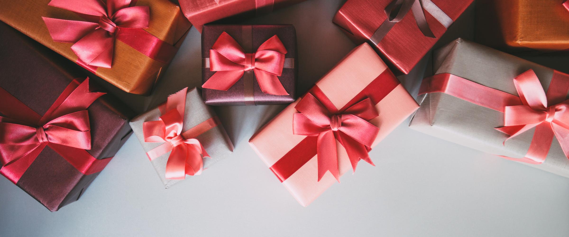 Voucher Shop - il regalo perfetto - San Clemente Palace Kempinski