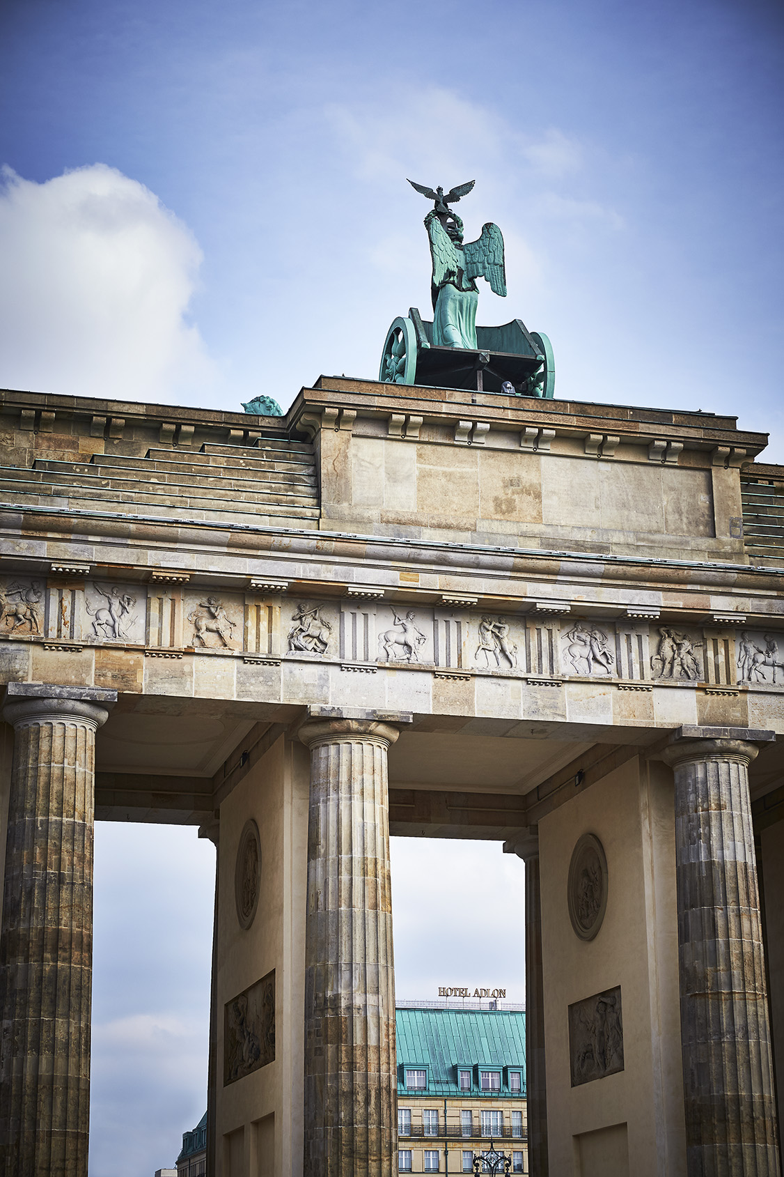 Berlin Destination Guide